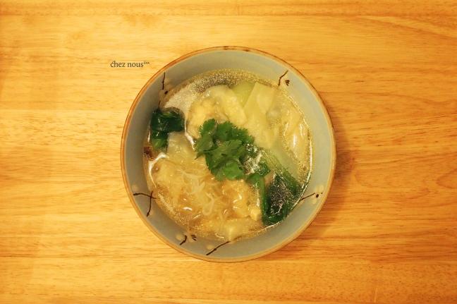 wonton_soup1