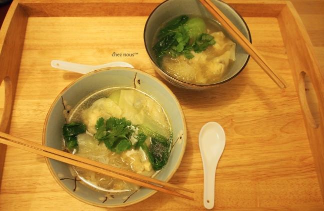 wonton_soup10