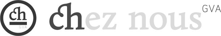chez_nous-header_logo